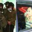 """Przedłużono areszt dla Kajetana P. """"Opinia biegłych psychiatrów wzbudziła pewne wątpliwości"""""""