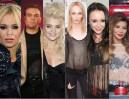 Oto polscy kandydaci na Eurowizję 2016... Kto powinien pojechać?