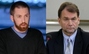 Syn Wildsteina o śmierci Jana Kulczyka: