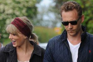 """To Hiddleston rzucił Swift? """"Był już nią zmęczony. Szybko nudzi się kobietami"""""""