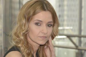 """Koroniewska wspomina zmarłą mamę: """"Nie zamknęłam tego etapu w życiu"""""""