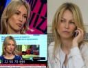 """Magdalena Ogórek atakuje Pudelka w programie TVP: """"Można tam zauważyć bardzo ostry kurs antypisowski!"""""""