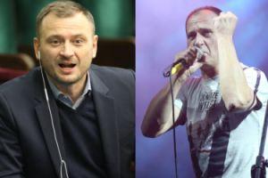 """Poseł Platformy Obywatelskiej apeluje do Kukiza: """"Powinien zwrócić pieniądze za noclegi w sejmowym hotelu!"""""""