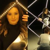 """Ewelina Lisowska zapowiada: """"Moja nowa piosenka będzie WAKACYJNYM HITEM"""""""