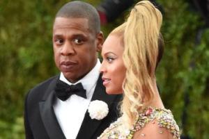 """Beyonce i Jay-Z SĄ W SEPARACJI?! """"Ciągle się kłócą"""""""