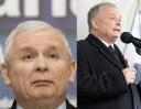 Politycy PiS-u zaplanowali podwyżki... za plecami Kaczyńskiego?