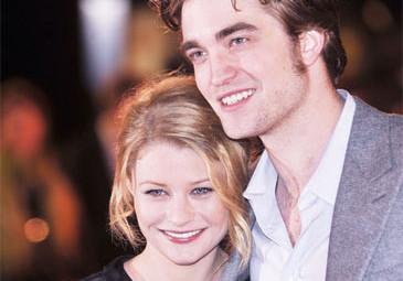 """Pattinson: """"SZANUJĘ GWIAZDY PORNO!"""""""