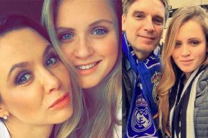 Córka Kingi Rusin i Tomasza Lisa została felietonistką Onetu!