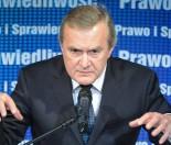 Gliński o reformie TVP: