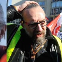 Kijowski z zarzutami! Odpowie za poświadczenie nieprawdy i przywłaszczenie 121 TYSIĘCY ZŁOTYCH!