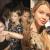 Niedoszła modelka, fanka Realu Madryt, córeczka tatusia - Iga Lis kończy 17 lat (ZDJĘCIA)