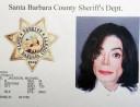 Odtajniono raport policyjny z przeszukania rezydencji Jacksona: