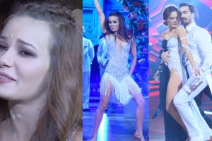 """Natalia Szroeder o wygranej w """"Tańcu z gwiazdami"""": """"To jest słodki ciężar. Wygrana jest zwieńczeniem tych trzech miesięcy"""""""