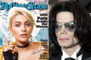 Będzie CZWARTA AUTOPSJA Michaela Jacksona? Śledczy chcą ekshumacji ciała…