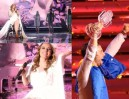 Z OSTATNIEJ CHWILI: Monika Kuszyńska na 23. MIEJSCU w finale Eurowizji!