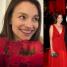 TYLKO U NAS: Ania Starmach zaręczyła się!
