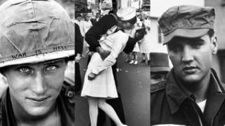 30 NIESAMOWITYCH ZDJĘĆ: Historia, która ocalała na starych fotografiach...