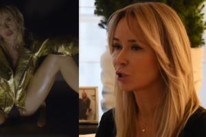 """Przetakiewicz o kampanii z Sablewską: """"Bardzo mocno erotyczna. To soft porno!"""""""