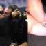 Lady Gaga ma nowego chłopaka! To 48-letni... łowca talentów