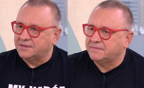 Owsiak o współpracy z TVN-em:
