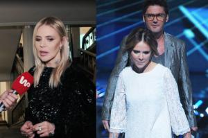 """Sablewska skarży się na """"X-Factor"""": """"Przed programem byłam najlepszym menedżerem, potem już najgorszym!"""""""