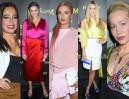 Gwiazdy na imprezie Magnum: Rozenek, Socha, Mucha, Maffashion... (ZDJĘCIA)