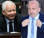 """Marcinkiewicz o Kaczyńskim: """"Hodował przez siedem lat NIENAWIŚĆ DO POLAKÓW, których ma za zdrajców, morderców i kanalie"""""""