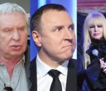 """Materna popiera rezygnację Rodowicz z Opola: """"Brawo! Męska decyzja. Kurski popełnia PÓŁSAMOBÓJSTWO"""""""