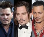 Tak zmienił się Johnny Depp... To przez narkotyki? (ZDJĘCIA)
