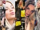 23-letnia milionerka z Ukrainy: