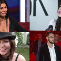 Co mówi Węgrowska po rozwodzie z milionerem?