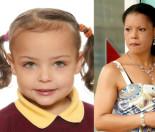 Brytyjka podawała 4-letniej córce środki znieczulające, żeby