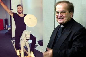 """Radio Maryja poucza: """"SEKS BEZ WCHODZENIA W KOBIETĘ"""" to ciężki grzech!"""