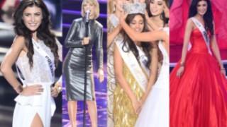 Tak wyglądała gala Miss Supranational 2016! (ZDJĘCIA)