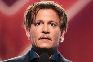 Johnny Depp ZBANKRUTOWAŁ? Zwolnił swoją agentkę, która reprezentowała go przez... 30 lat!