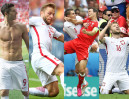 Tak Polacy wygrali ze Szwajcarią! (ZDJĘCIA)