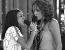 Nie żyje 22-letnia córka Whitney Houston