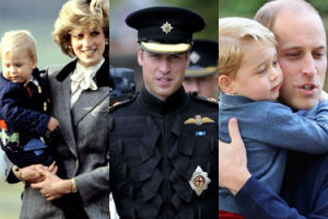 Książę William skończył dziś… 35 lat (ZDJĘCIA)