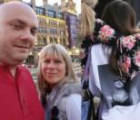 MSZ potwierdza: W zamachu w Manchesterze zginęło dwoje Polaków