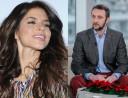Nowy partner Weroniki Rosati jest żonaty!