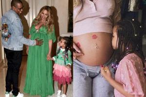 """Beyonce i Jay-Z zrezygnowali z adopcji przez bliźnięta! """"Już podpisali papiery!"""""""
