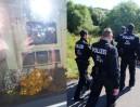 Państwo Islamskie przyznaje się do ataku terrorystycznego w Niemczech!