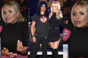 """Doda o Guns N' Roses: """"10 lat temu było dla mnie nierealne, że zagram z moimi idolami"""""""