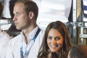 """""""Kate chce mieć co najmniej trójkę dzieci!"""""""