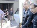 Dariusz K. uniknie kary PRZEZ BŁĄD POLICJI?!