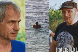 """Tak Polsat promuje """"Wyspę Przetrwania"""": """"Grzechu ma wyje*ane na nas. My tu zapie*dalamy!"""""""
