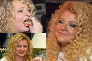 """Magda Gessler wyznaje: """"W Peru karmili mnie zupą z rybią spermą"""""""