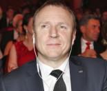 """Jacek Kurski: """"MARZĘ O PIENIĄDZACH Z ABONAMENTU"""""""