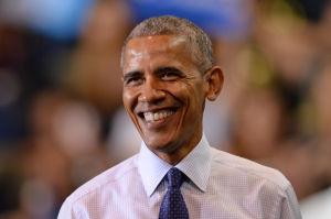 Barack Obama dostanie 20 MILIONÓW DOLARÓW za autobiografię?