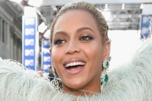 """Beyonce chce zostać... burmistrzem Los Angeles?! """"Zatrudniła już konsultantów politycznych"""""""